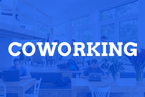 coworking prohico